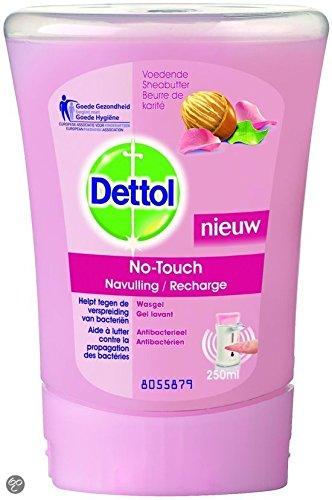 3-x-dettol-sapone-refill-mano-no-touch-karite-250-ml