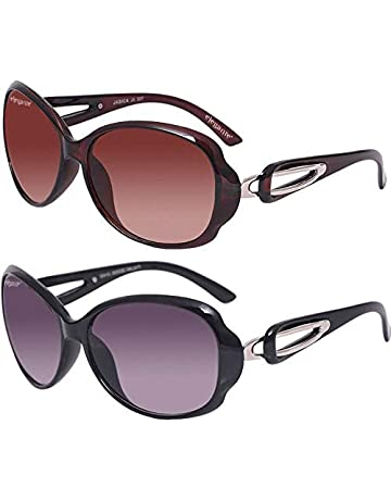 aba7a0184094 Womens Sunglasses: Buy Womens Sunglasses online at best prices in ...