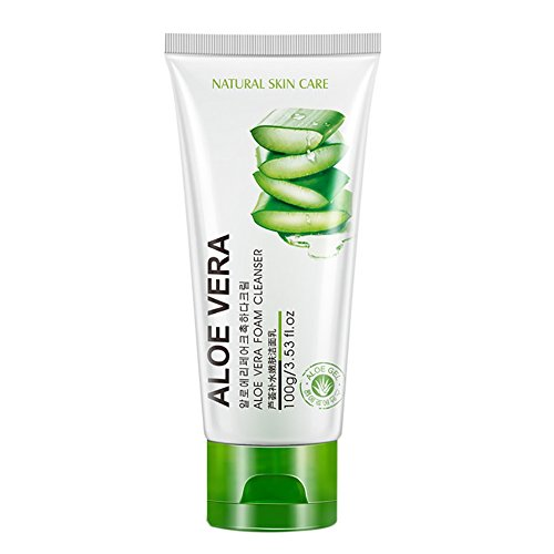 aloe-vera-gel-face-moisturizer-anti-wrinkle-cream-acne-scar-skin-whitening-skin-care-face-clean