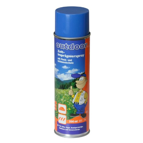 10t-proof-it-spray-impragnierspray-impragnierung-500ml