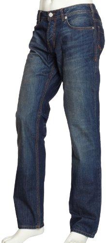 ltb-jeans-paul-5760-herren-jeanshosen-lang-gr-33-36-blau-clue-wash-