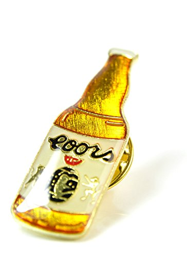 freshfunkyfashion-mens-retro-coors-american-beer-bottle-badge-cool-retro-unique-a19
