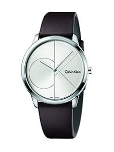 Reloj Calvin Klein para Mujer K3M211G6 de Calvin Klein