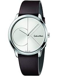 Reloj Calvin Klein para Mujer K3M211G6