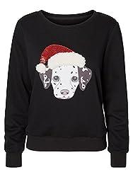 Vero Moda Women's Sweatshirt from VERO MODA