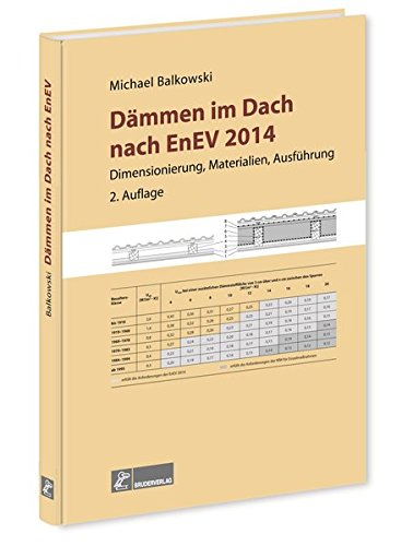 dmmen-im-dach-nach-enev-dimensionierung-materialien-ausfhrung