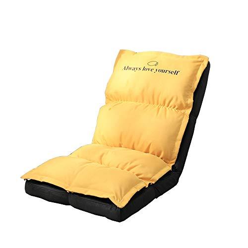 vente pas achat Dossier de Dossier cher fauteuil 76yvmYbgfI