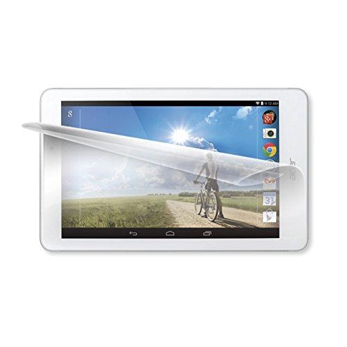 Screenshield Bildschirmschutzfolie Acer ICONIA TAB 8 A1-840FHD