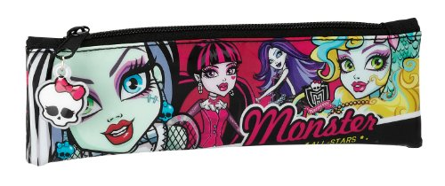 Monster High – Portatodo Estrecho (SAFTA 811343025)