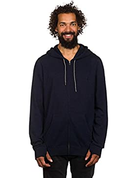 Element Classic Cornell Zip Hood