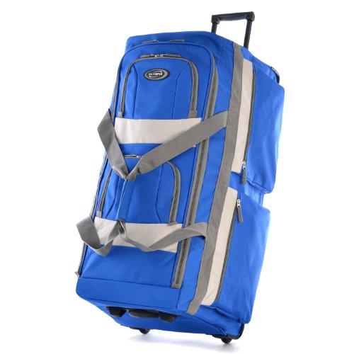 olympia-26-inch-8-pocket-rolling-duffel-royal-blue-one-size
