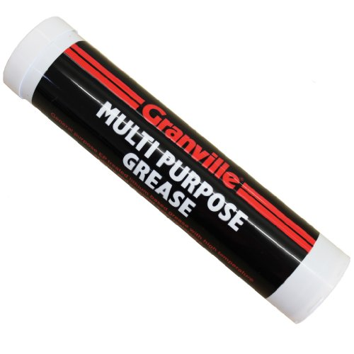 all-trade-direct-1-x-400ml-multi-purpose-grease-lithium-based-cartridge
