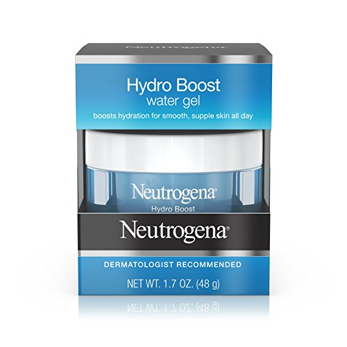 neutrogena-hydro-boost-water-gel-17-ounce-usa