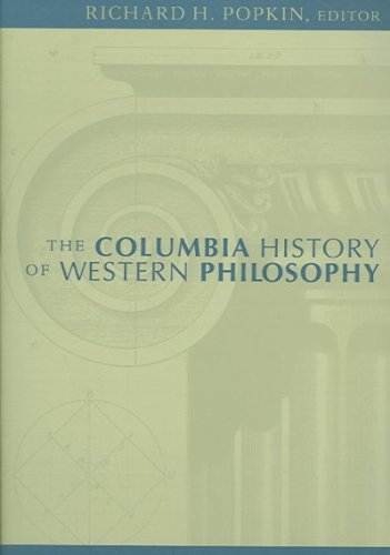 the-columbia-history-of-western-philosophy-edited-by-richard-h-popkin-january-2006