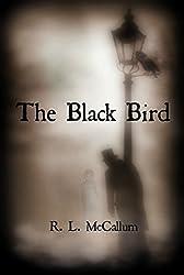 The Black Bird (Novella Series Book 1)