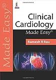 Clinical Cardiology Made Easy