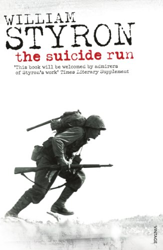 Tidewater Marine (The Suicide Run: five tales of the marina corps (English Edition))