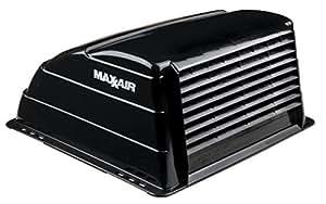 Maxxair (00-933069) Black Vent Cover by Maxxair