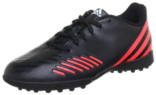 Fu脽ballschuhe TRX Jungen Predito POP FTW 1 TF Schwarz WHITE J RUNNING BLACK adidas Performance G64969 LZ wqH8x0tn5S