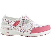 4ca299edad4b Amazon.fr   chaussure hopital
