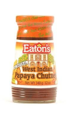 eatons-west-indian-papaya-chutney-by-eatons