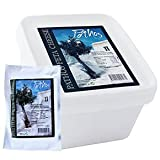 Pathos Feta cheese 900g