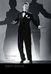 Fred Astaire (Icons of America Series)