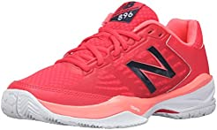 new balance zapatillas padel
