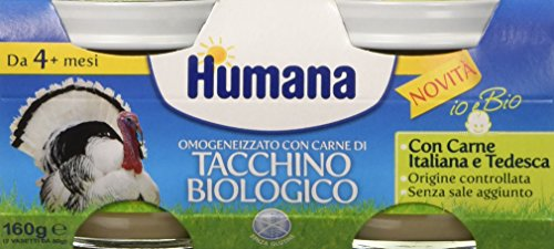 humana-omogeneizzato-tacchino-bio-12-vasetti-da-80-gr