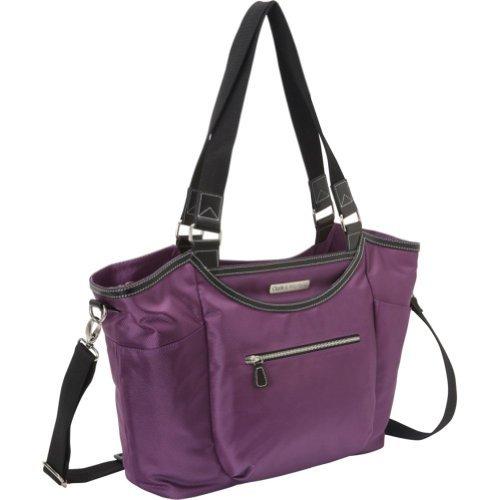 clark-mayfield-bellevue-laptop-handbag-184-purple-by-clark-mayfield