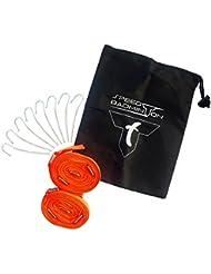 """'Speed Badminton Jeu de Champ Speed Badminton court Lines """""""