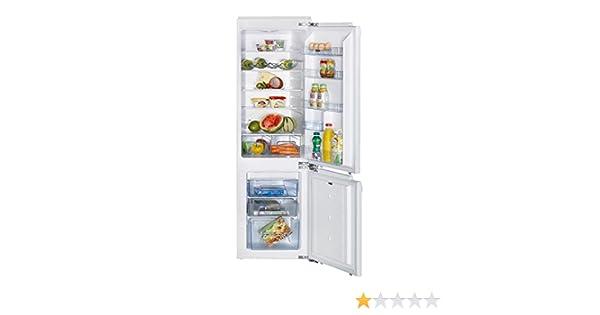 Amica Kühlschrank 180 Cm : Amica ekgc kühl gefrier kombination a cm höhe