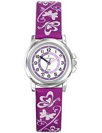 Certus Junior–Reloj niña–647543