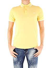Fred Perry Twin Tipped Shirt, Polo Homme
