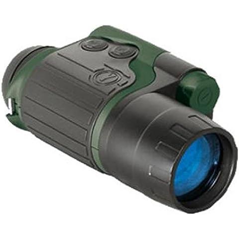 Yukon NVMT Spartan 4x 50Night Vision monoculare