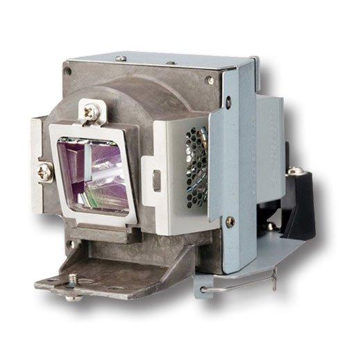 ctlamp-reemplazo-de-alta-calidad-de-la-lmpara-de-proyector-vlt-ex320lp-para-mitsubishi-ew330u-ew331u