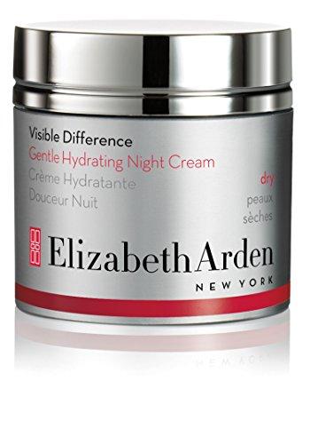 elizabeth-arden-visible-difference-gentle-hydrating-night-cream-50ml