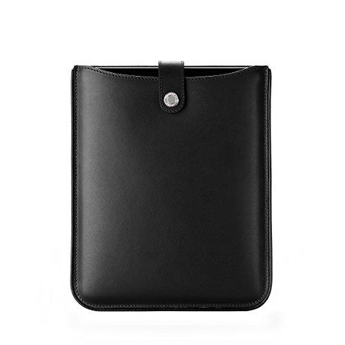ipad-sleeve-bridle-leather-black