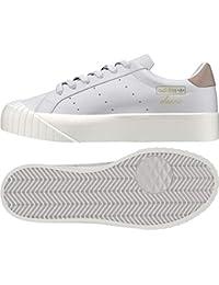 wholesale dealer 3d558 5125e adidas Everyn W, Scarpe da Fitness Donna