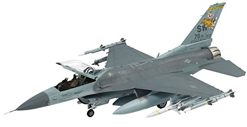 maquette-lockheed-martin-f-16cj-block-50-fighting-falcon-w-full-equipment
