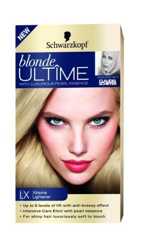 schwarzkopf-blonde-ultime-lx-xtreme-lightener