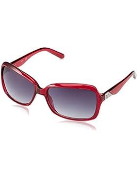 Guess Gu226Ro, Gafas de Sol para Mujer