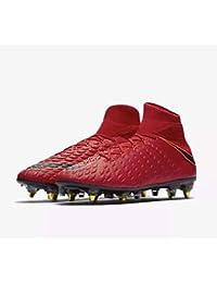 Amazon Hypervenom Scarpe Calcio Phantom it Da Nike rqRTr1
