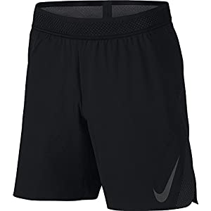 Nike Herren Shorts Flex Repel 3.0