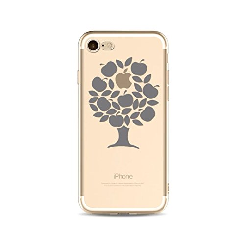 coque-en-silicone-pour-iphone-6-plus-iphone-6s-plus-55-kshop-beau-telephone-case-transparent-tpu-ult