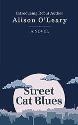Street Cat Blues
