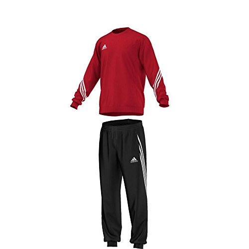 Adidas SERE14 SWT SUIT - S