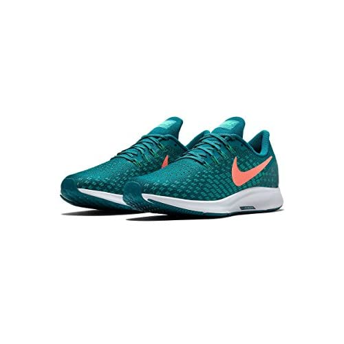 Nike Air Zoom Pegasus 35 Mens 942851-300