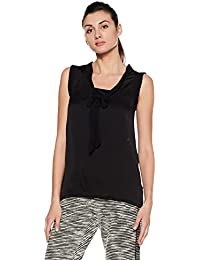 French connection Women's Body Con Tops