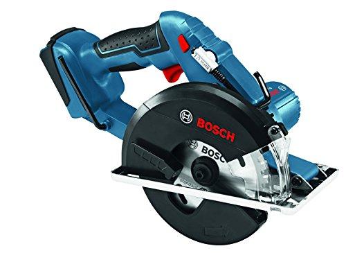 Bosch Professional GKM 18 V-LI